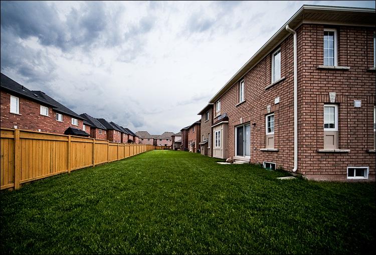 Oakville Apartments (JPG) | Official PSDs