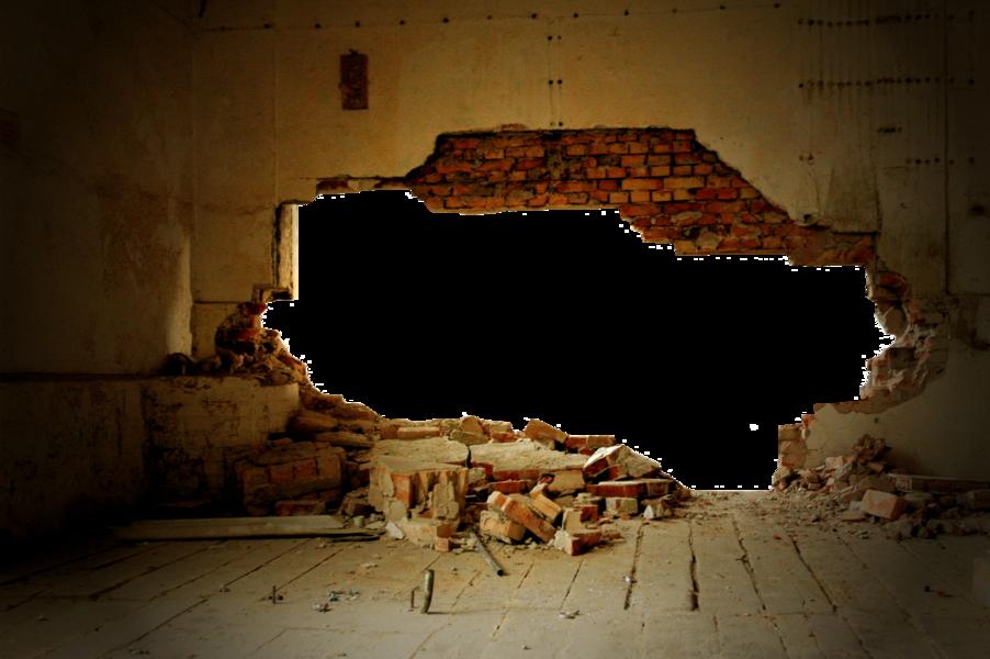 Brick Wall (PSD)   Official PSDs