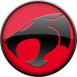 Thundercats Official Website on Link From Your Website Myspace