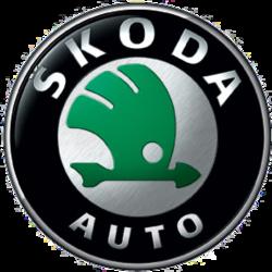 Fiat Logo PSD