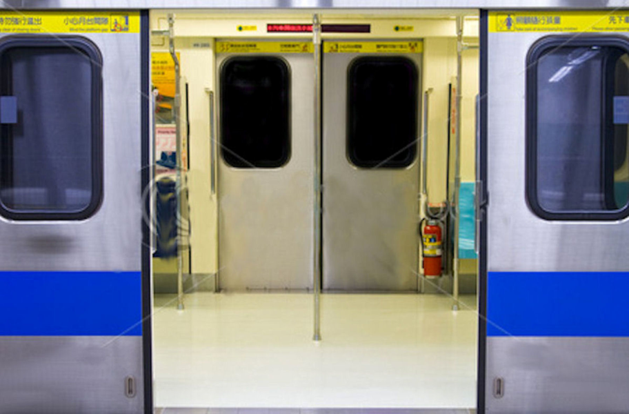 Share this Image & Subway Doors (JPG) | Official PSDs