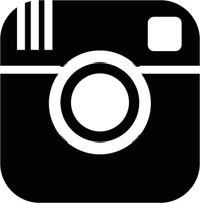 logo instagram psd
