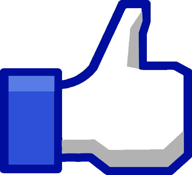 facebook like vector psd official psds rh officialpsds com facebook like vector image like facebook logo vectoriel
