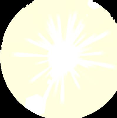 Shine Light Bright Psd Official Psds