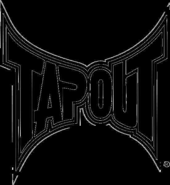tap out logo black psd official psds rh officialpsds com cool tapout logos tapout logo maker
