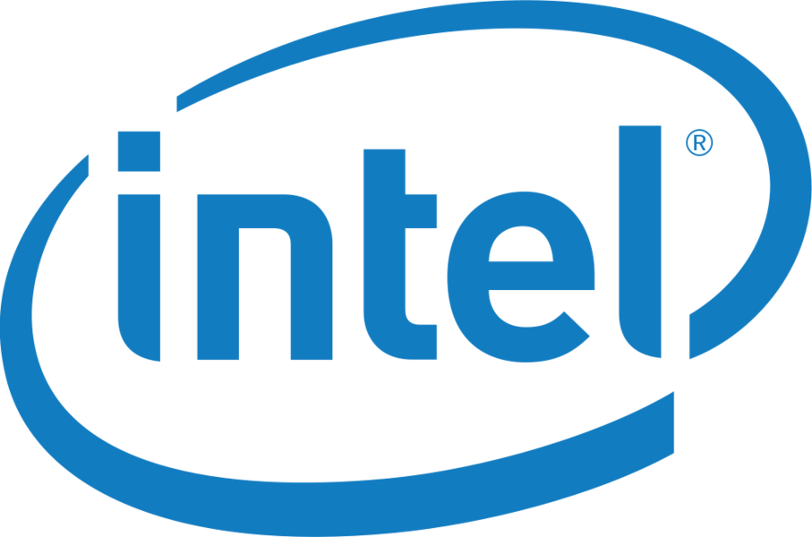intel inside logo psd official psds rh officialpsds com intel inside logopedia intel inside logo history