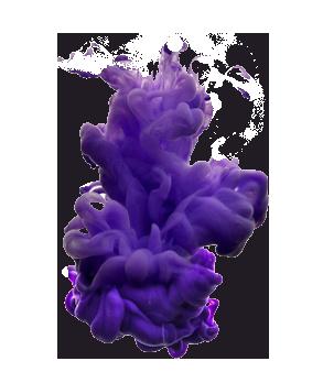 Liquid Ink Smoke (PNG)   Official PSDs