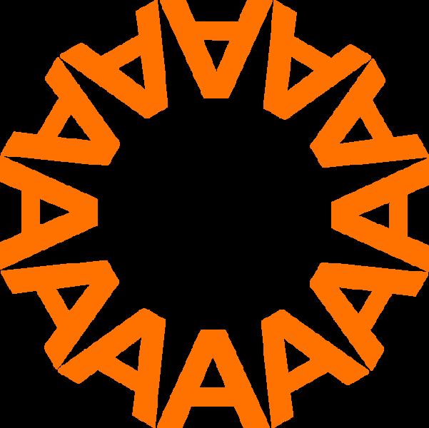 ambit energy logo psd official psds rh officialpsds com ambit energy logon ambit energy logo high resolution