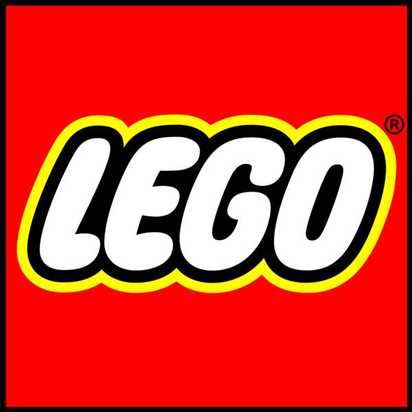 logo psds