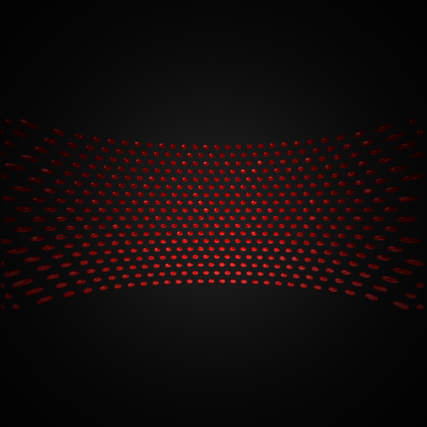 Red Black Background Psd Official Psds