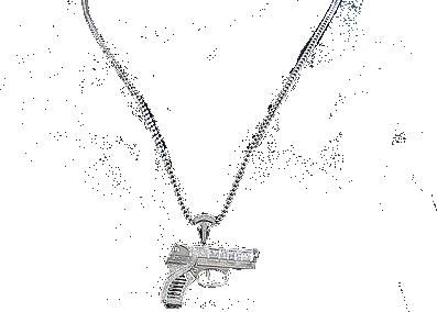 Gun Chain Psd Official Psds