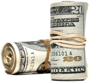 arrowhead advance tribal lenders payday loans