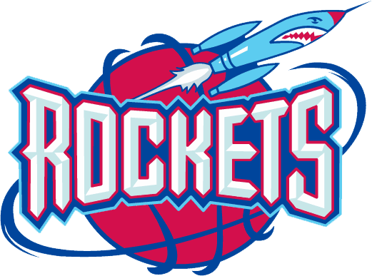 275f237a446 Houston Rockets Retro Logo (PSD) | Official PSDs