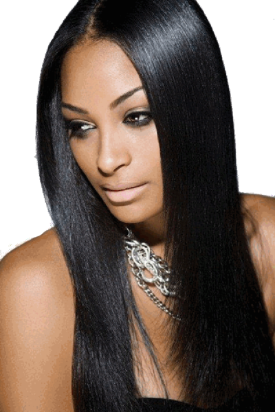 Hair Style For Black Women Png Official Psds