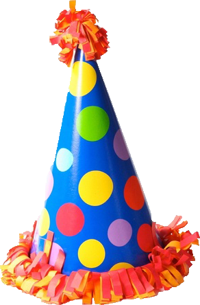 Image result for party hat