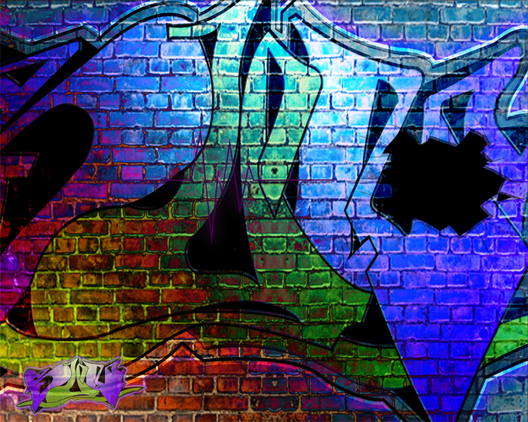 Wallpaper graffiti hd psd official psds share this image voltagebd Image collections