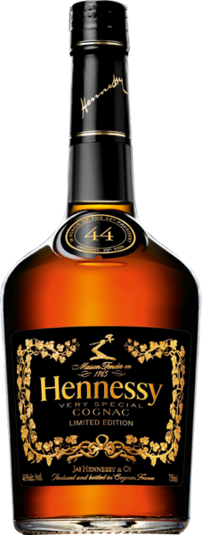 Hennessy (PSD)   Official PSDs