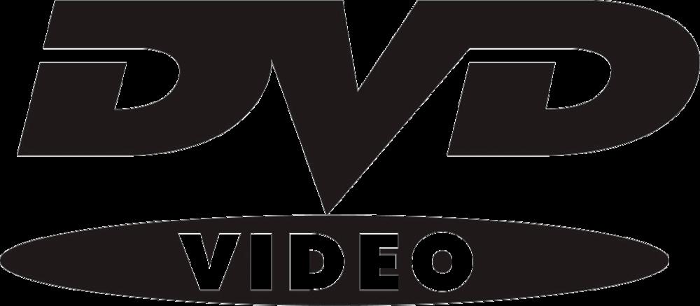 logo dvd video psd official psds. Black Bedroom Furniture Sets. Home Design Ideas