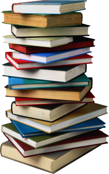 stacked books 3 psd official psds