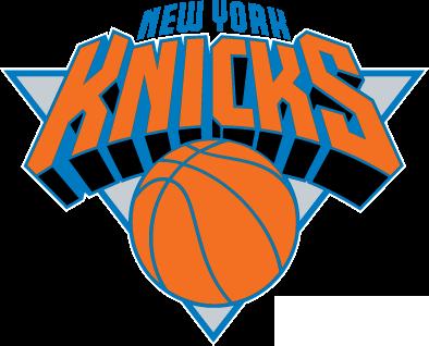 knicks logo psd official psds rh officialpsds com Knicks Logo On Jersey new york knicks logo font