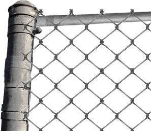 Metal Fence Post Psd Official Psds