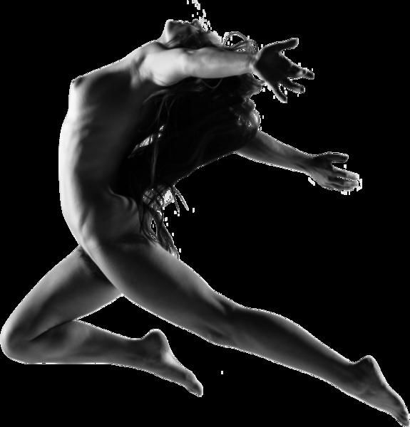 Little pussy ella nude dancer naked
