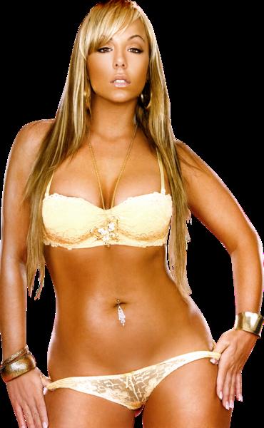 Joanna shari nude pics — photo 11