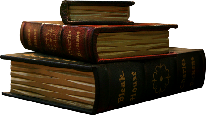 stacked books 2 psd official psds
