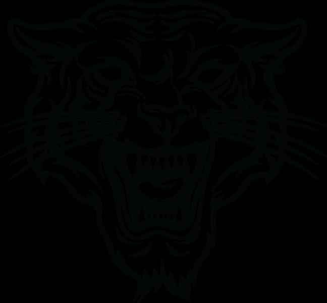 tattoo tiger vector psd official psds