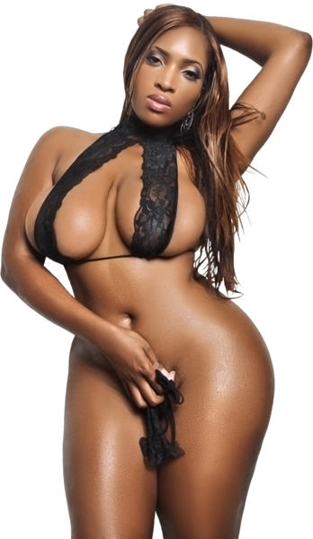 sexy black png