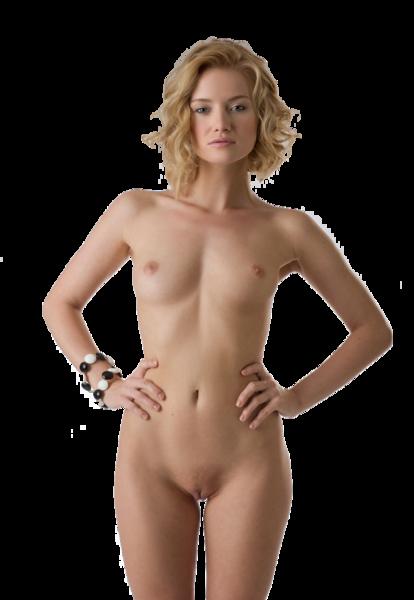 naked lady golfer sexy