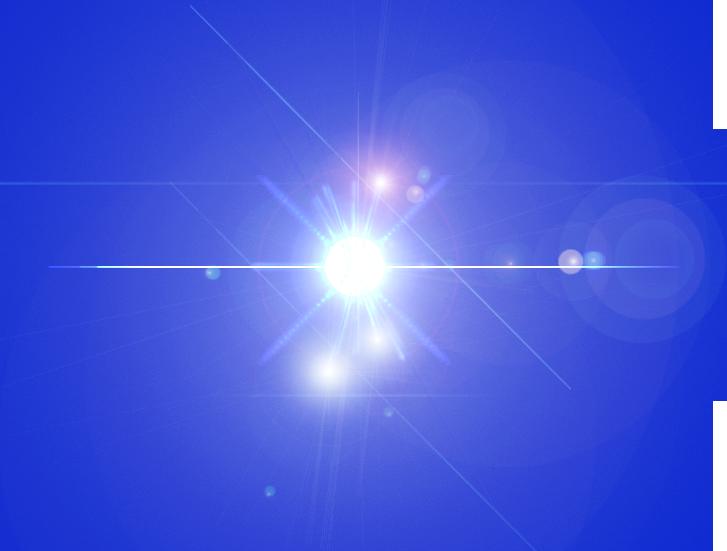 Light Shine Lazer Flash Flares Psd Official Psds
