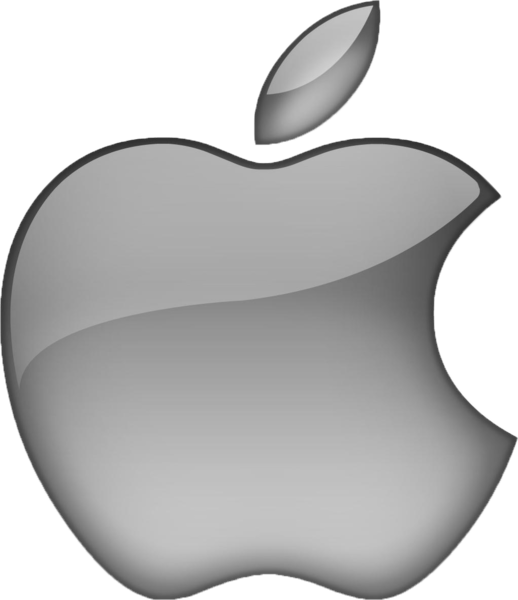 apple logo 1 psd official psds rh officialpsds com logo apple officiel vector official apple logo high resolution