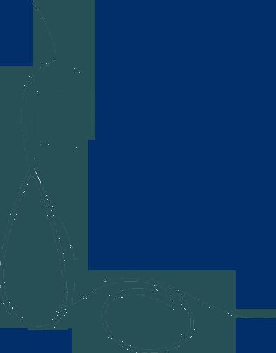 teal pinstripe 2 psd official psds rh officialpsds com  pinstripe clipart free