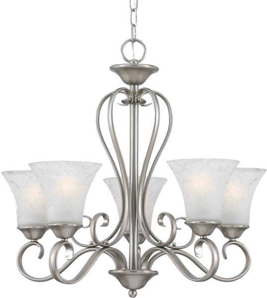 Chandelier psd official psds share this image aloadofball Images