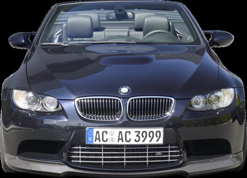 2008 Ac Schnitzer Bmw M3 Cabrio Psd Official Psds