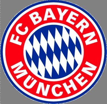 Bayern Munich Logo Psd Official Psds