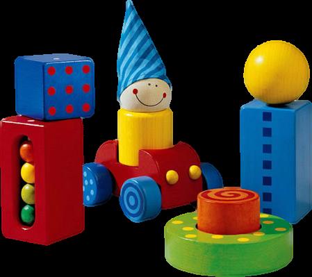 Toys Psd Official Psds