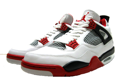 the latest 1d0e0 c3460 Air Jordan 4 Spike Lee (PSD) | Official PSDs