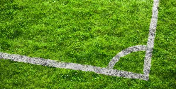 Fussball Feld Jpg Official Psds