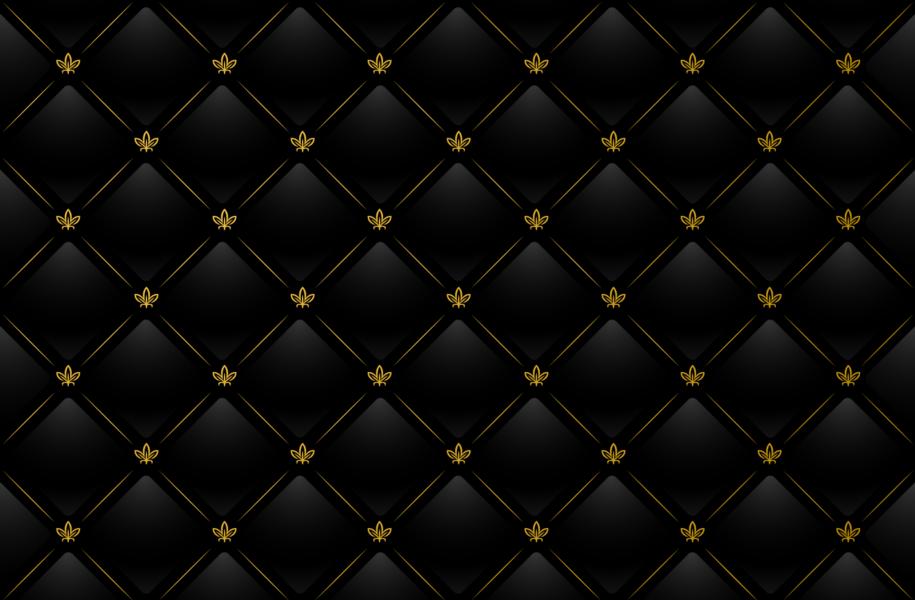 black gold diamond pattern psd official psds