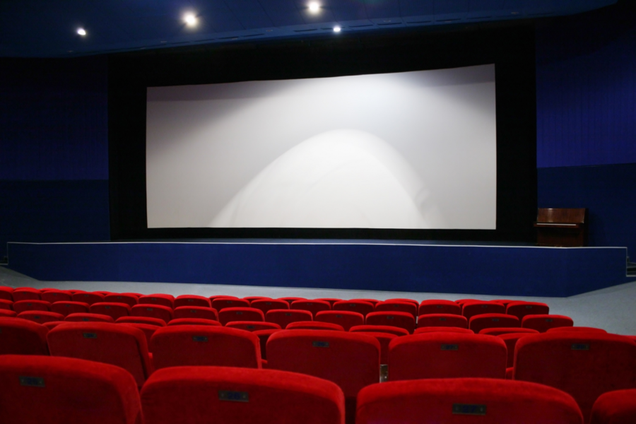 movie theater stock jpg official psds
