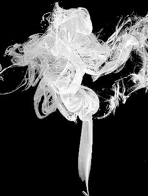 Smoke (PSD)   Official PSDs
