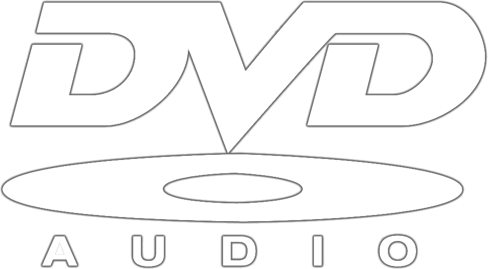 dvd logo psd official psds