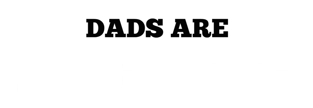 dads are awesome png official psds