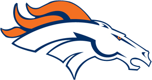 denver broncos logo psd official psds rh officialpsds com  denver broncos logo vector download