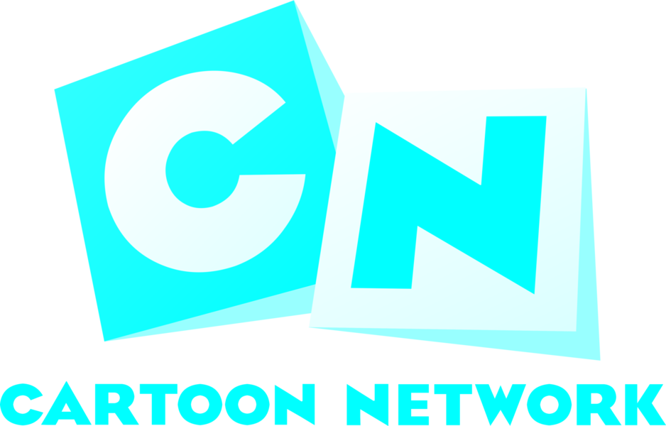 cartoon network logo psd official psds