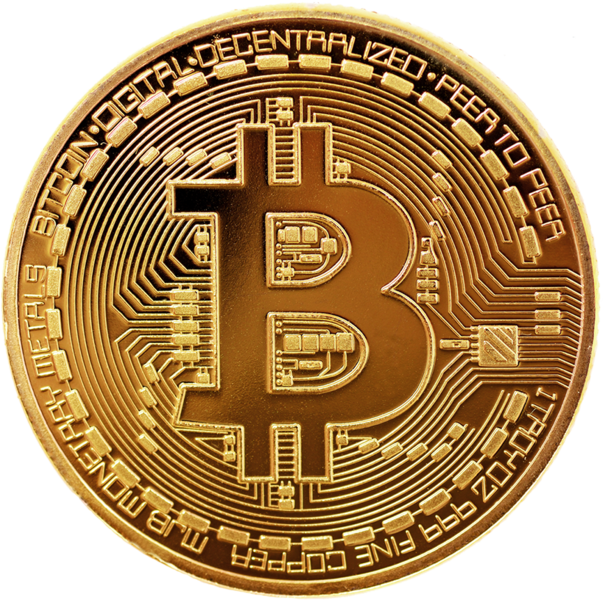 bitcoin png official psds