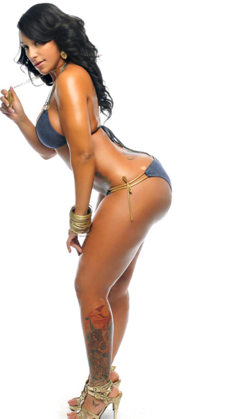 hip-hop-babes-tube-rakhi-naked-hot-sex-fuck