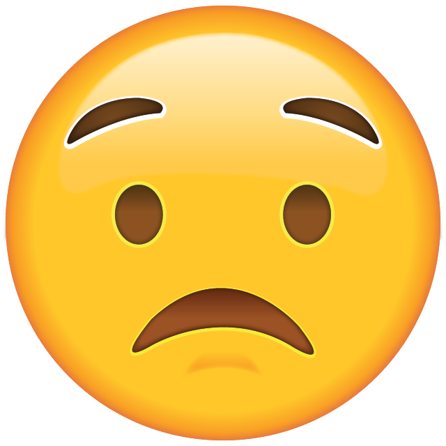 emoji.alt-worried